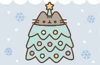 Christmas Cards 2020 - 10 partners! ^^ USA