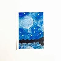 ATC - La Lune