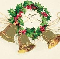 Christmas Card - 2020 Non-Religous