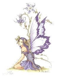 Fairy Swap #2