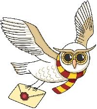 December DADA Owl Post (Private)