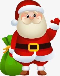 EU Christmas gift :)