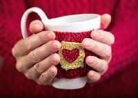 ESO's send your fav teas of 2020 swap