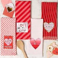 FTLOC#1-Red Pink White Valentine Envie US Only
