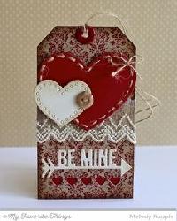TFT-Valentine Tags