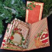 CT-Christmas card Flipbook-USA