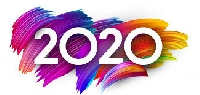 CPG ~ What's the good from 2020 PC ~ USA only