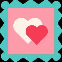Valentine's Day PC Swap!