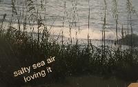 WIYM/ 📮Themed PC Swap: 3 Sea