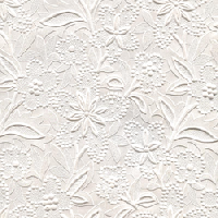 Embossed Papers