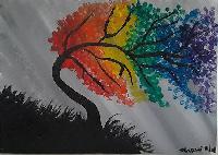 LBoE - Craft a Rainbow!