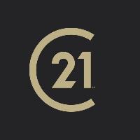 WIYM: Blind envie #21-green