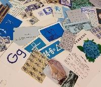 SF: Got the Blues? Mail them away!