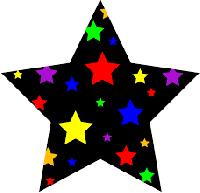 AAA: Challenge #2 Stars