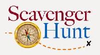 VES: Vintage Ephemera Scavenger Hunt #1