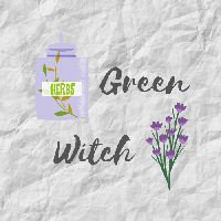 VF: Green Witch Swap