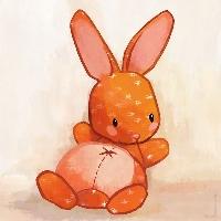 Bunny ATC (HD/HP)