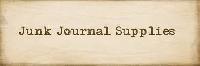 WIYM: Junk Journal Supplies #7
