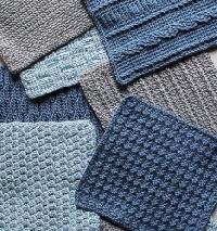 Let's build a blanket together #18