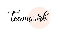 NS: Teamwork PC # 45