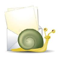 WIYM: Send something from list♥