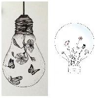 """""""Lightbulb"""" tags"""