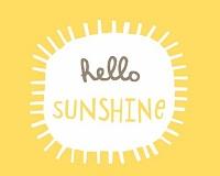 SSM: Sunshine Happy Mail #16