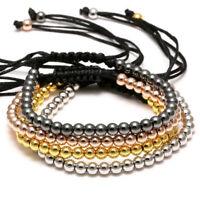 Handmade with Love- Jewelry #1