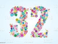 MZA: Blind envie #32-stationery set