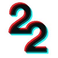 WIYM: Blind envie #22-pen pal letter