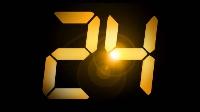 WIYM: Blind envie #24-dec envie and flat item