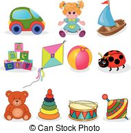 Kids Profile Swap Ages 3-12