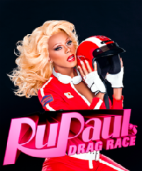 RuPaul's Drag Race E-mail Episode 14