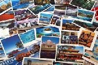 Easy Postcard #11