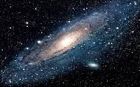 Profile Deco Swap - International Astronomy Day