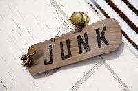 WIYM: Junk Journal Supplies #9
