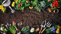 USAPC: Calling All Gardeners!