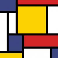 5x7 Painting