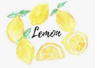 Lemon ATC