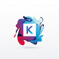 UKPP: K...