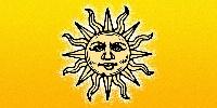 Summer Solstice Plans