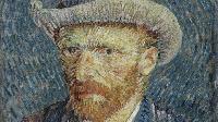 ESO: Portrait of an Artist
