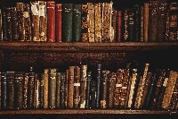 Witchy book recommendation