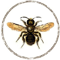 Just Bee ATC