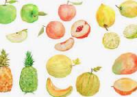 Fruity ATC