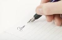 📬 Pen Pals that Read Profiles (40+) June🐌