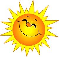 SSM: Sunshine Happy Mail #17