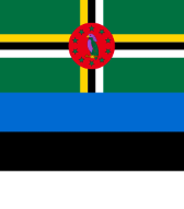 🌍 ATC ATW #14: Dominica & Estonia 🌍