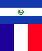 🌍 ATC ATW #15: El Salvador & France 🌍