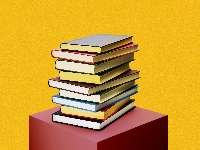 Booklovers Swap